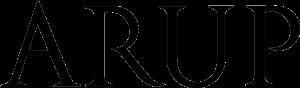 ARUP-logo-300x88