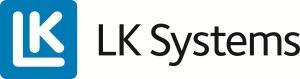 LK_Logo_Systems_s