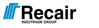Recair_logo