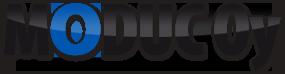moduc_logo