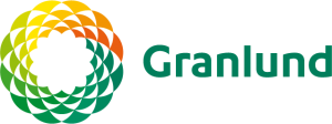 GRA_LA01_granlu____B3___RGB